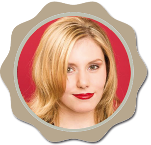 Presseartikel - Make-up Profi bei Margarethe M. - Artikel lesen